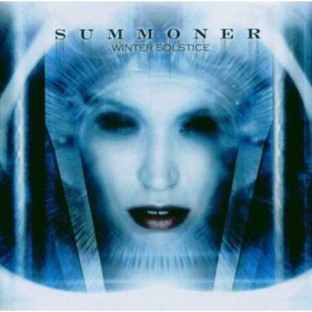Summoner - Winter Solstice