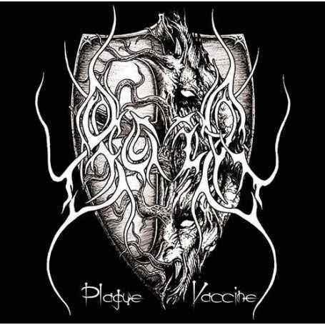 BOLG - Plague Vaccine