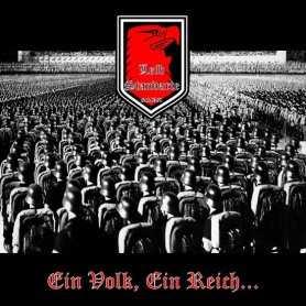 LEIBSTANDARTE - Ein Volk, Ein Reich...
