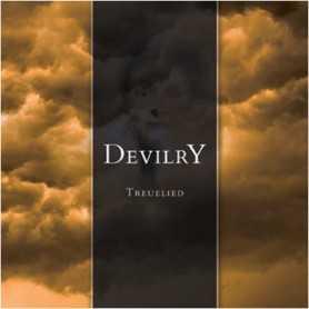 DEVILRY - Treuelied