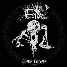 ENDE - Goétie Funeste