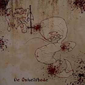 WROK - De Onheilsbode