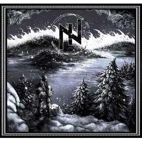 NORRHEM - Vaienneet Voittajat