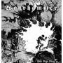 WEHRHAMMER - Banner des Blutes / Für den Sieg