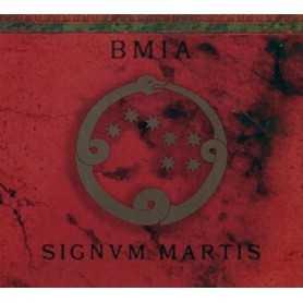 B.M.I.A. - Signvm Martis