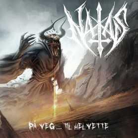 NATAS - På Veg... Til Helvette