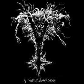 K.F.R. - Ad Manifestationem Diaboli