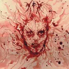 K.F.R. - Par le Sang