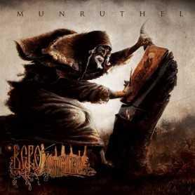 MUNRUTHEL - CREEDamage . CD