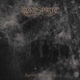 HATESPIRIT - Ageless Wilderness