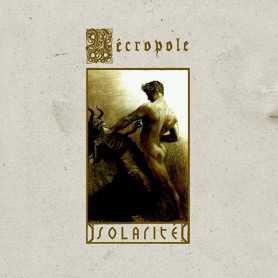 NECROPOLE - Solidarité