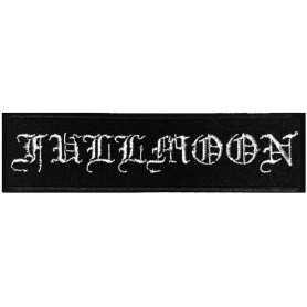 FULLMOON - Logo