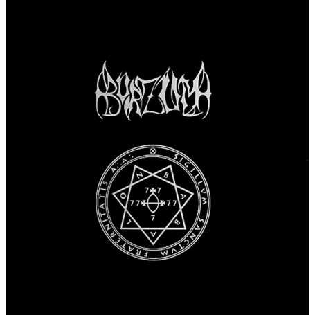 BURZUM - Order and Sigil