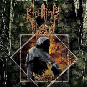 Rotting Flesh - 6 Enigma