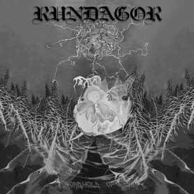 RUNDAGOR - Stronghold of Ruin