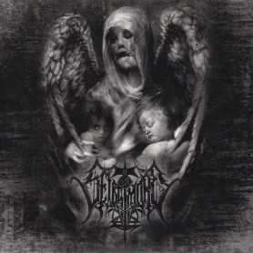SELBSTMORD - Aryan Voice Of Hatred