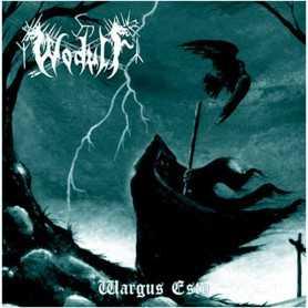 WODULF - Wargus Esto