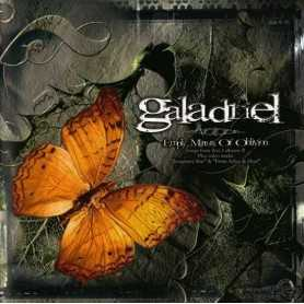 Galadriel - Empty Mirrors of Oblivion