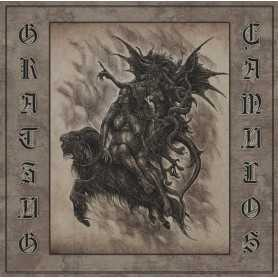 GRATZUG / CAMULOS - Ekstase / Die Mutter Der Pest