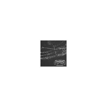 ERHABENHEIT - Missgediehen . CD