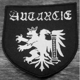 AUTARCIE - Shield