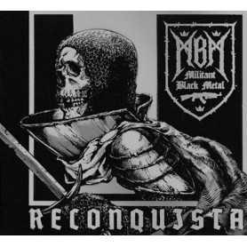 MOLOTH - Reconquista