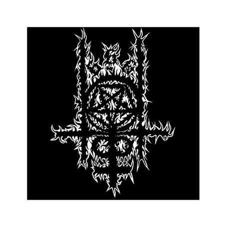 ARCANUS TENEBRAE - Summa Essentia Obscura . CD