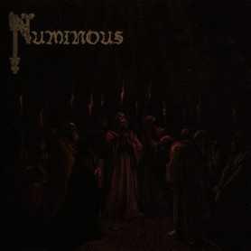 NUMINOUS - Numinous