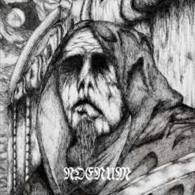 NOENUM - Noenum