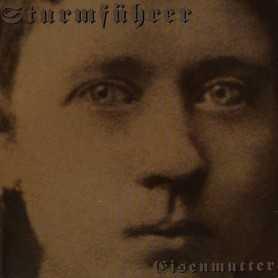 STURMFÜHRER - Eisenmutter