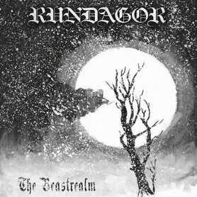 RUNDAGOR - The Beastrealm