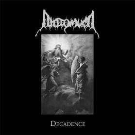 LUTOMYSL - Decadence