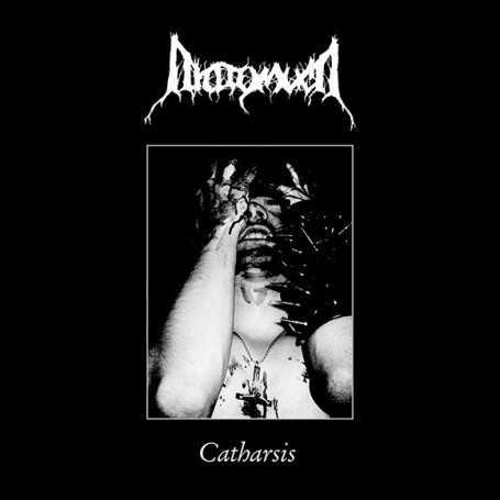 LUTOMYSL - Catharsis