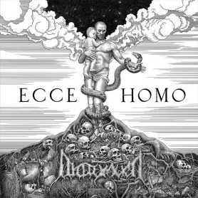 LUTOMYSL - Ecce Homo
