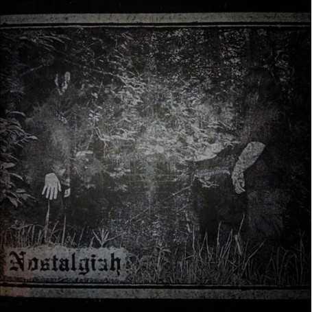 GESTAPO 666 - Nostalgiah