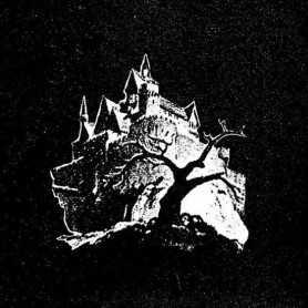 LAMENTATION - Grabens Symphonie