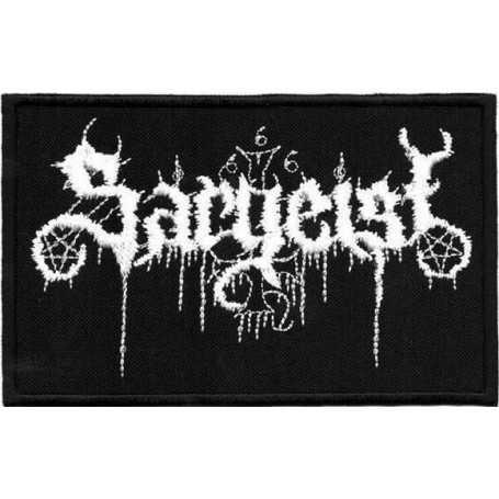 SARGEIST - Logo