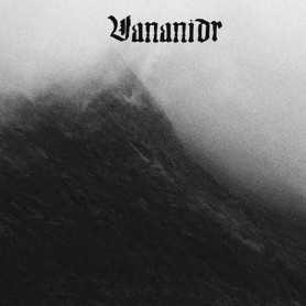 VANANIDR - Vananidr