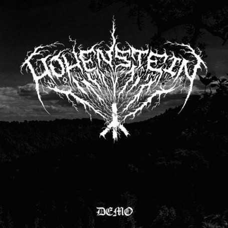 HOHENSTEIN - Demo 1