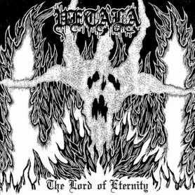 VETALA - Lord of Eternity