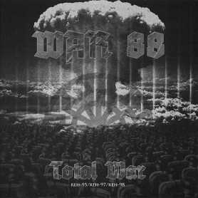 WAR 88 - Total War