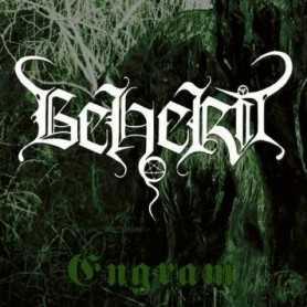 BEHERIT - Engram lp