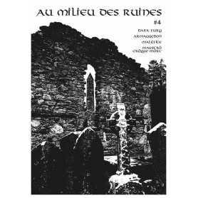 AMDR 4 fr