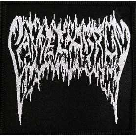 CANDELABRUM - Logo patch
