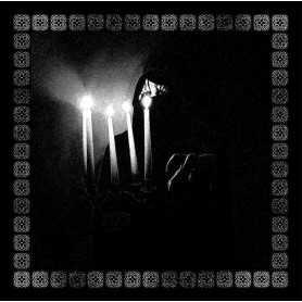 SULPHURIC NIGHT - Forever Cursed . LP