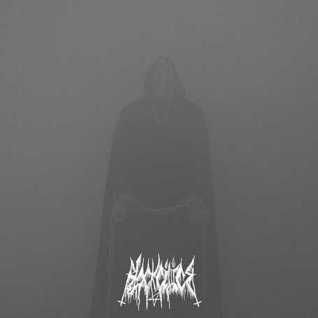 BLACK CILICE - Transfixion of Spirits lp