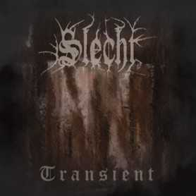 SLECHT - Trancient . CD
