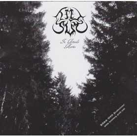 TIIL SUM - In Articulo Mortis . CD