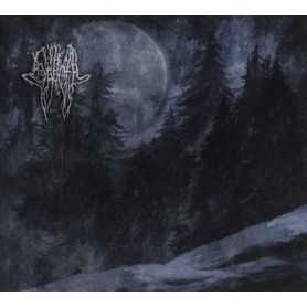 SEVEROTH - Forestpaths digi cd
