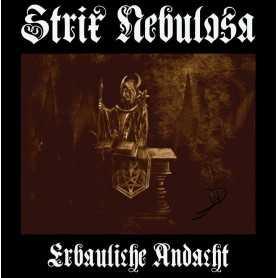 STRIX NEBULOSA - Erbauliche Andacht